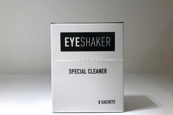 Eyeshaker
